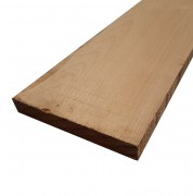 legno-di-acero-rosa-pacific-coast-maple-bricolegnostore5