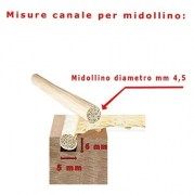 midollino-bricolegnostore