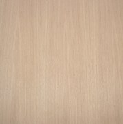 Multistrato Rovere mm 18