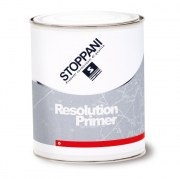 resolution-primer-stopani-bricolegnostore