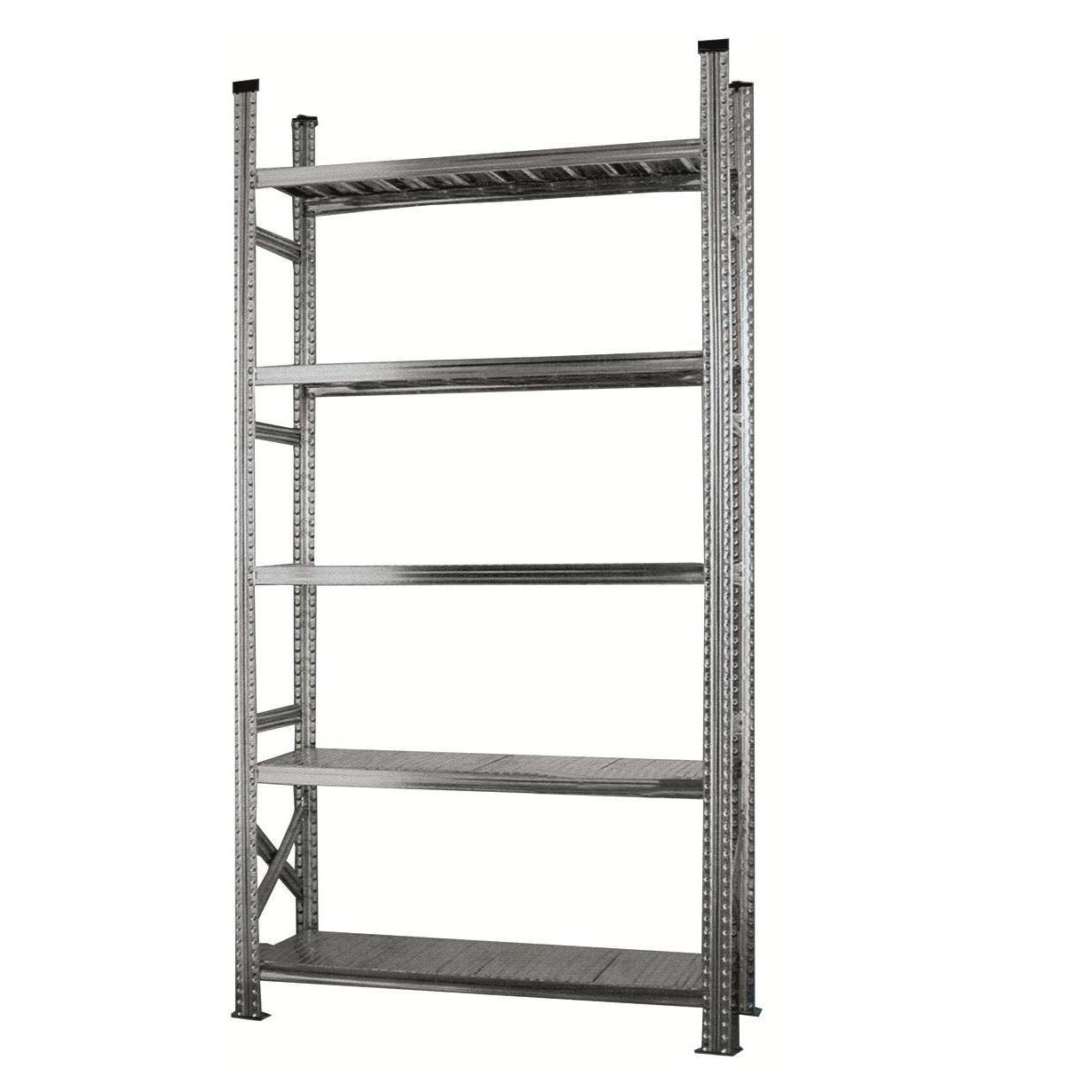 Scaffale legno componibile 28 images modulo scaffale for Ikea scaffali metallo