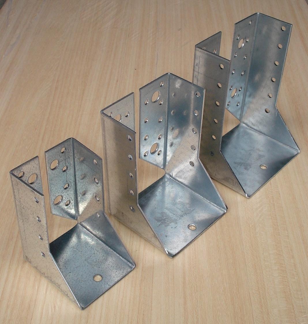 Accessori Per Gazebo In Legno.Ferramenta E Varie Per Coperture E Gazebo