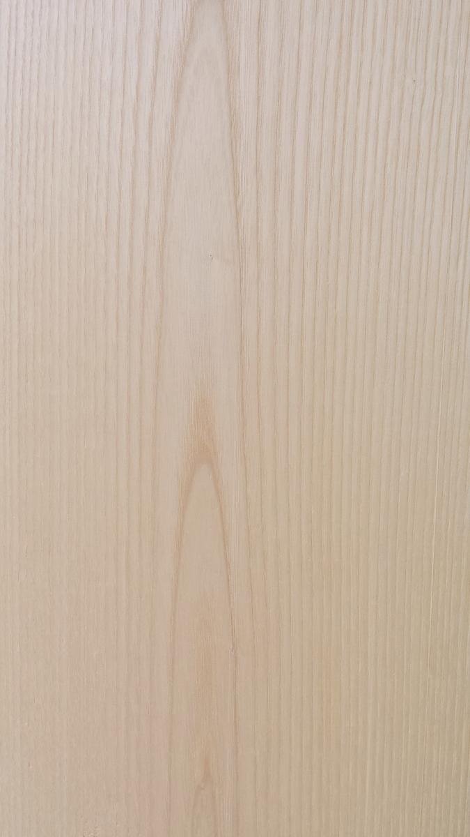 Tavole legno di Frassino Piallate : Listello Frassino per costruire le ...