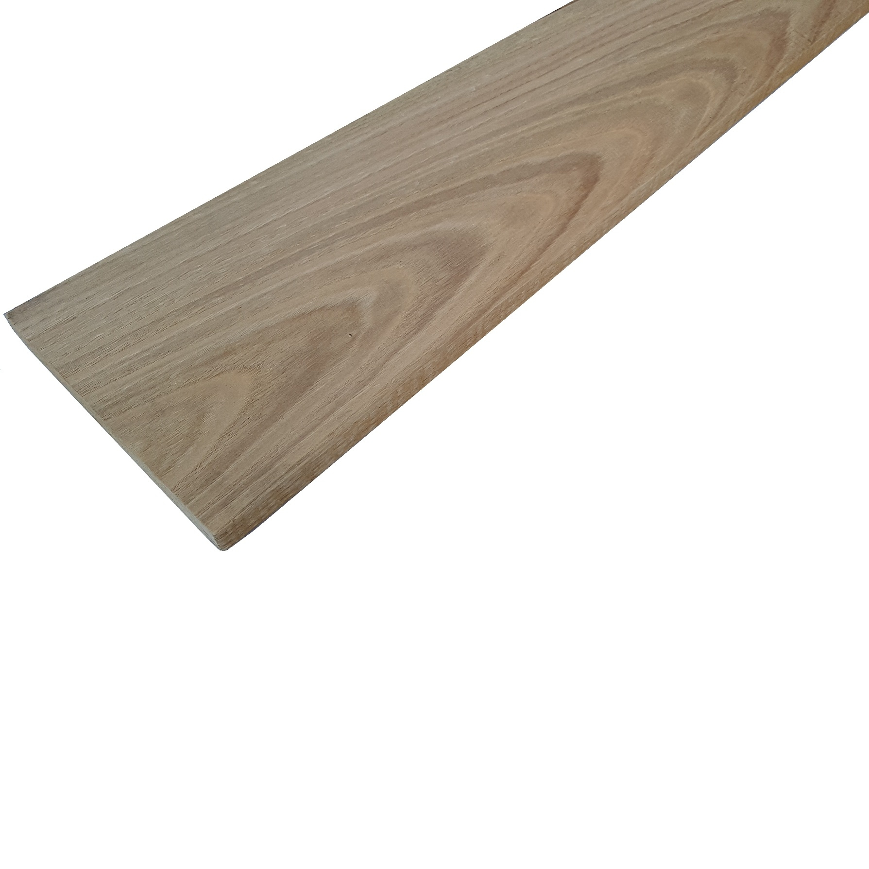 Tavole e listelli di castagno piallate tavola legno castagno piallato 2 2 x 12 x 120 cm - Tavole legno massello piallate ...