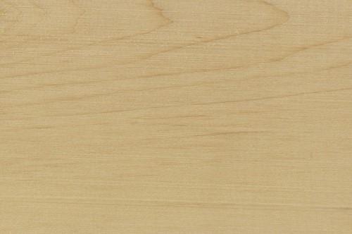 Legno Naturale Chiaro : Listelli e tavole legno massello grezze